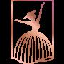IN21 Logo